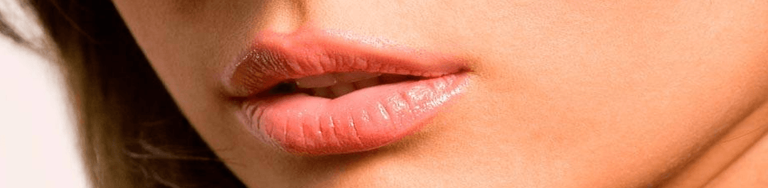 6 Things You Should Know Before Lip Injections