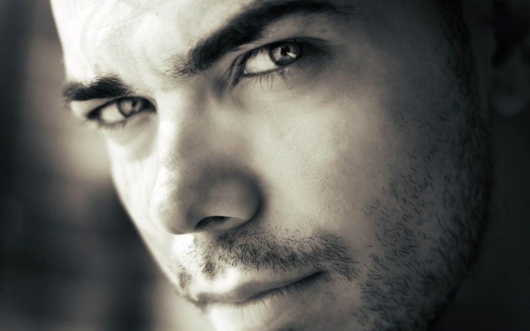 The Eight Best Cosmetic Procedures for Men