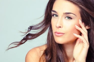 Non-Surgical Rhinoplasty Sherman Oaks