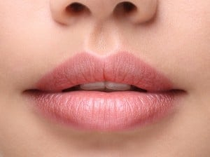 Can-Your-Lip-Fillers-Dissolve-