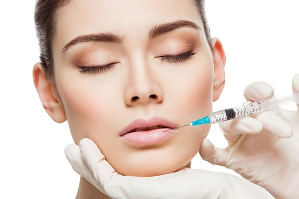 What Can Fillers Be Used For?