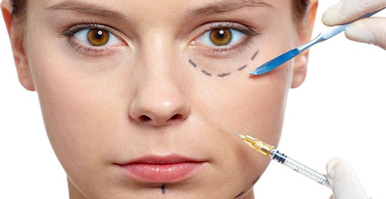 Dermal Fillers: What Are They and What Are Their Benefits?