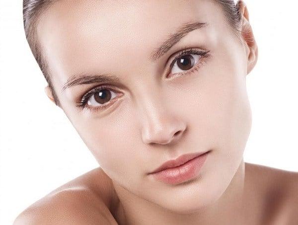 Facial Contouring Without Makeup or Surgery