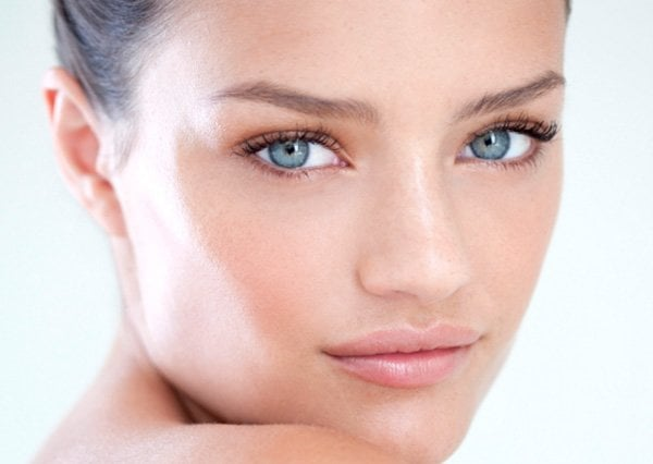 Here's How to Restore Your Skin's Collagen