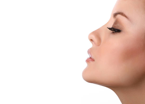 Get a Nose Job in 5 Minutes With This Med Spa Treatment