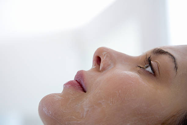 Hate Needles? Check Out These Botox Alternatives