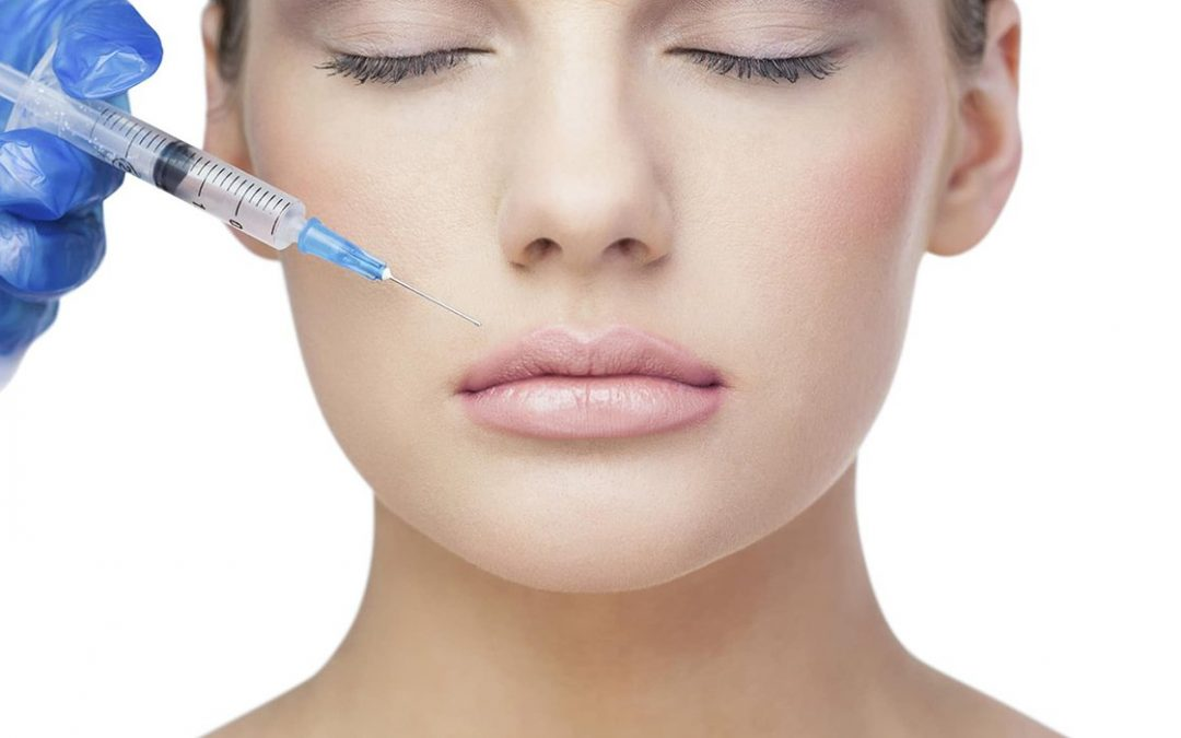 A Breakdown of Dermal Fillers: Juvederm, Restylane, Voluma, Sculptra
