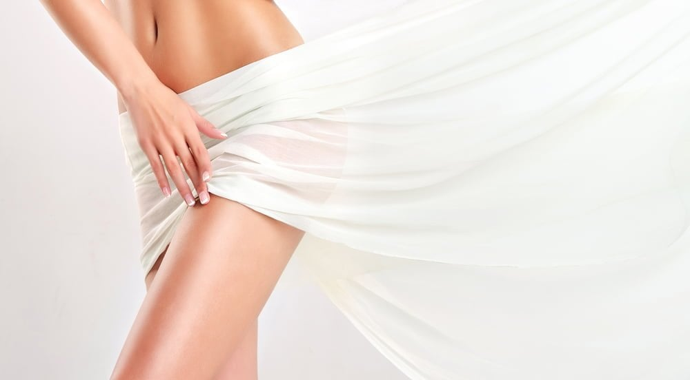 ThermiVa Vaginal Rejuvenation: What It Is and How It Works