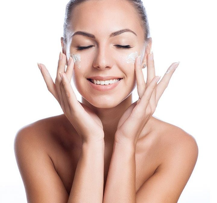 Skincare Tips for Naturally Glowing Skin