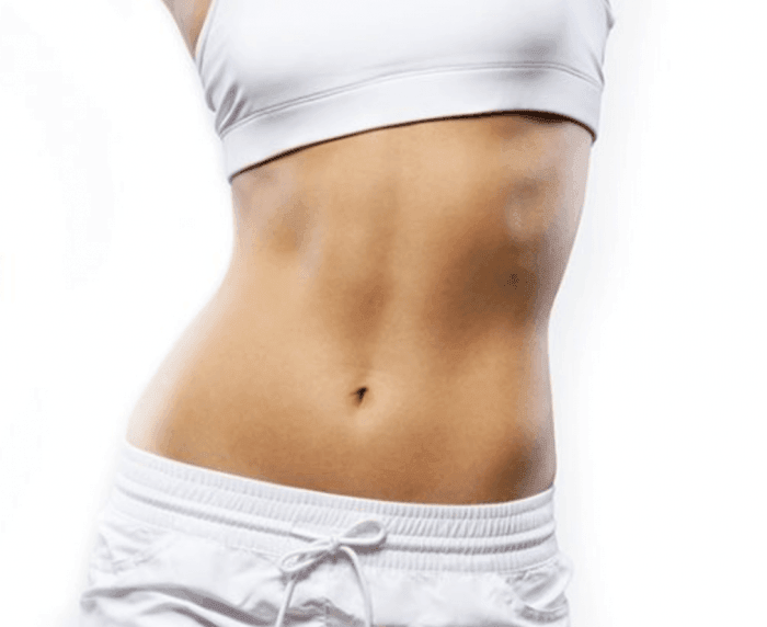 Emsculpt – Do More Than Just Lose Fat With This Body Sculpting Treatment