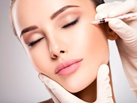 Preventative Botox – This is Why You Should Get Botox in Your 20s