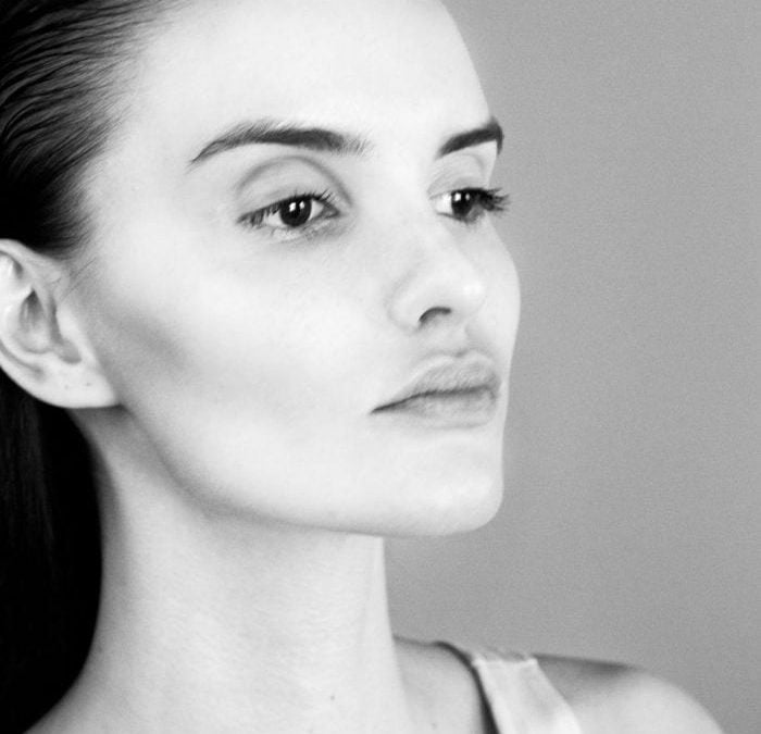 Kybella: What to Expect