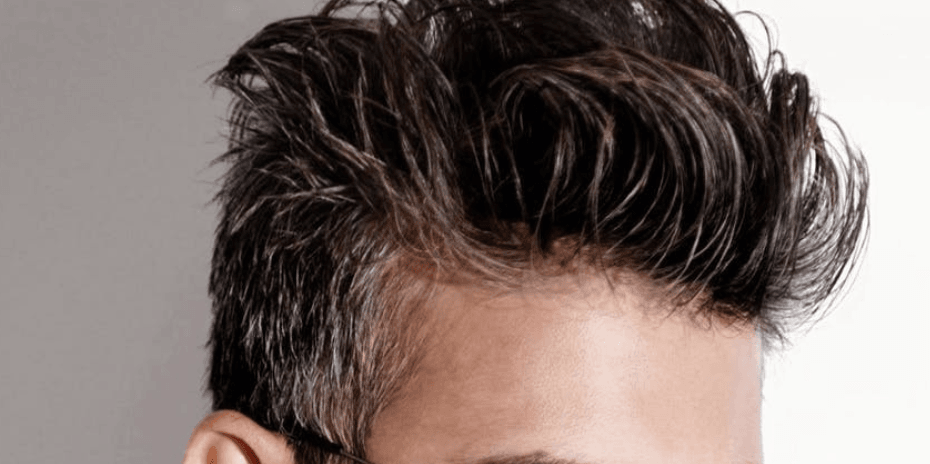 Hair Restoration With Stem Cells