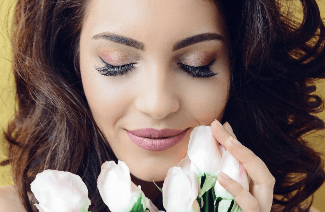 Suffering From Skin Pigmentation? Try These Top Skin Treatments