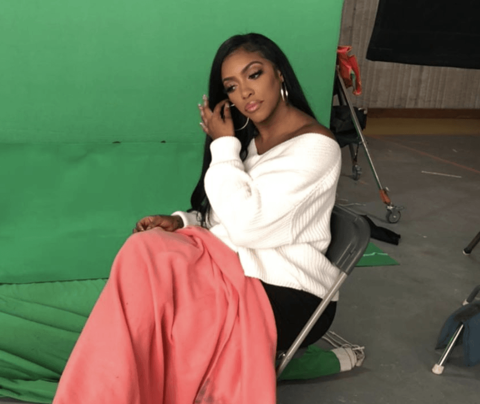 Porsha-Williams-From-Real-Housewives-of-Atlanta-Gets-Emsculpt