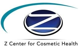 Zcosmetic Health