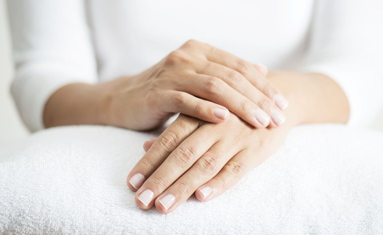 Hand-Rejuvenation---8211--Get-Your-Hands-Looking-Younger