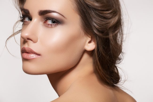 Rising Treatment Spotlight: Chin Enhancement Fillers